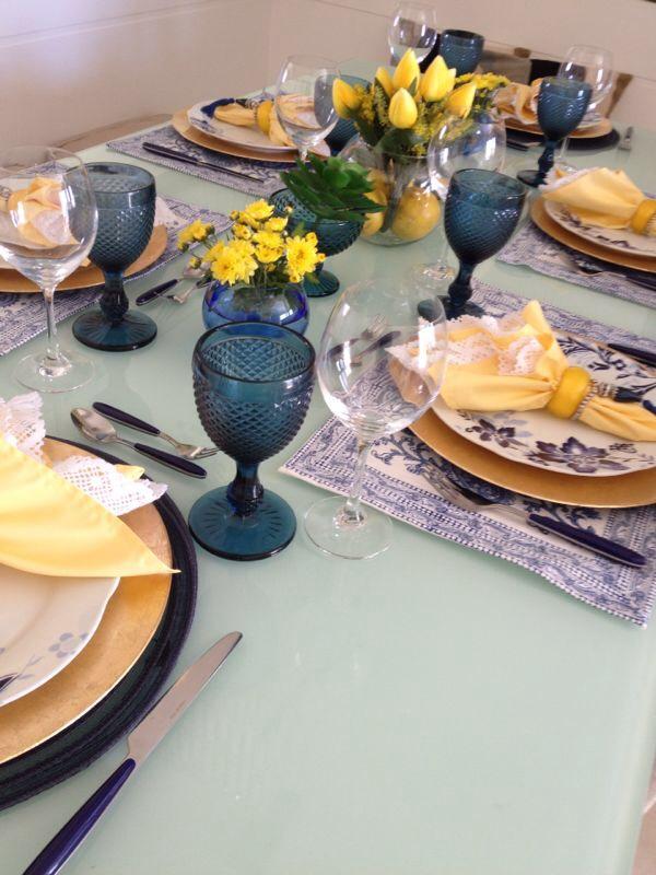 mesa-azul-amarelo-1