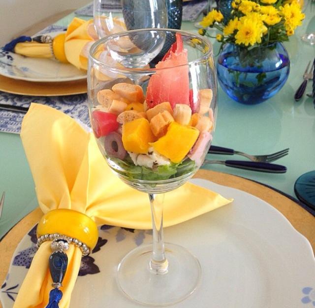 mesa-azul-amarelo-3