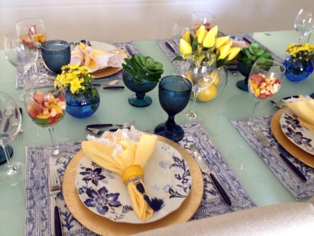 mesa-azul-amarelo1 (1)