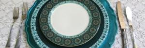 CAMCC-jantarturquesa-02-580x386
