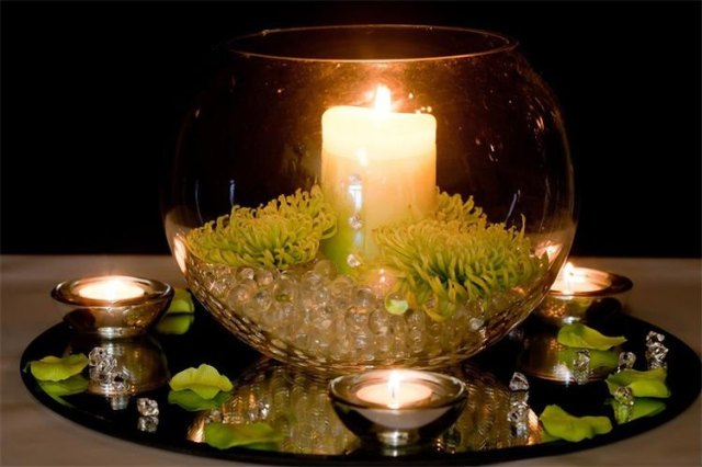 13_kinds_of_color_water_beads_centerpiece_with_floating_candles