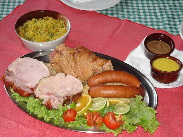 gastronomia13